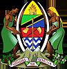 High Commission of the United Republic of Tanzania Lusaka, Zambia